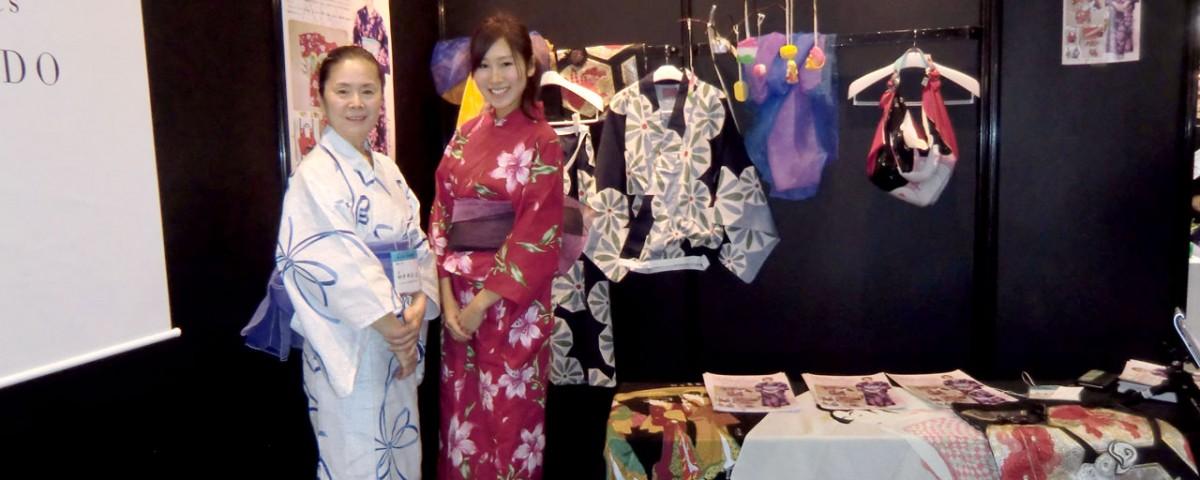 CIMG2第81回東京インターナショナル・ギフト・ショー春2016206